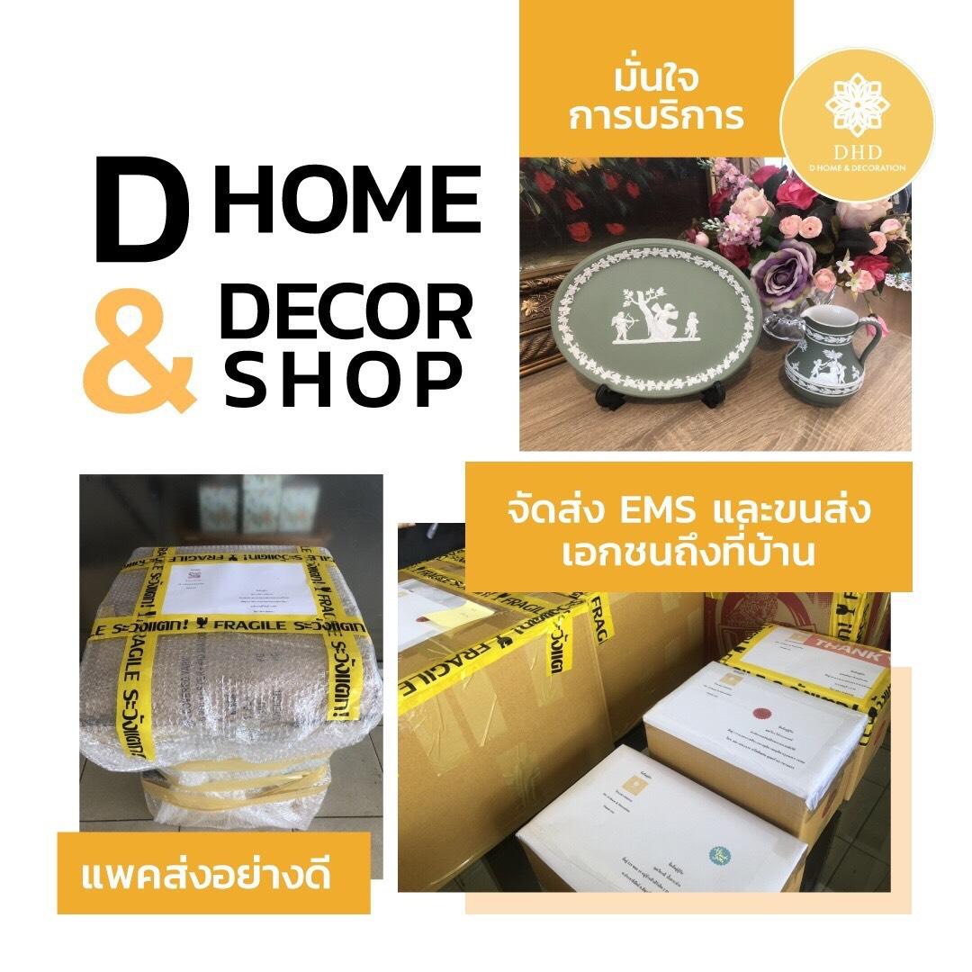 D HOME & DECOR (4)